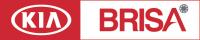 Logo_kiaBrisa_box