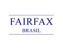 logo-fairfax