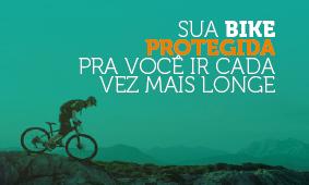 head_bike