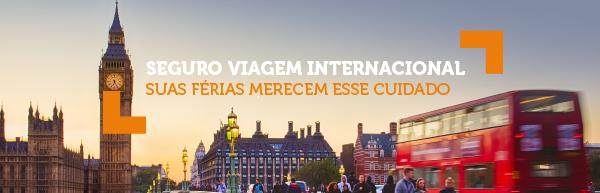 head_blog_seguro_viagem_2016