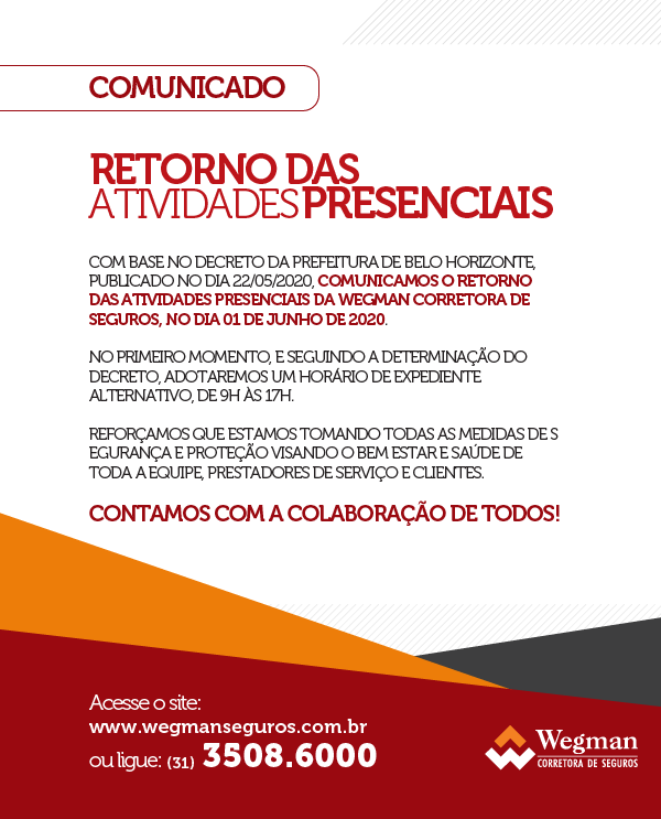 COMUNICADO_RETORNO_site_WEGMAN
