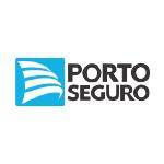 logo_porto_blog