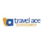 logo_travel_ace